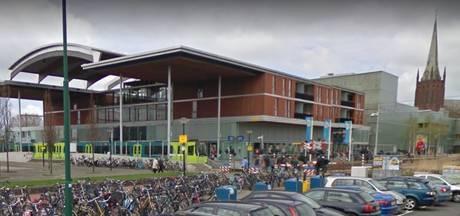 Op deze plekken in IJsselstein is de kans het grootst dat je fiets wordt gestolen