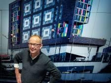 Bouwbedrijf Klok richt blik op Almere met overname Heilijgers