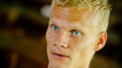 """Ex-voetballer Karel Geeraerts dronken door rood licht: """"Meer dan twee promille, dat is niet van één drankje"""""""