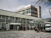 Weg met fairtrade, fietsstad en entente florale, doe als het ziekenhuis in Tiel