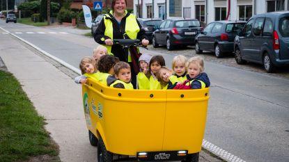 Na tragisch ongeval met Nederlandse bolderkar in Oss: honderdtal Belgische exemplaren preventief teruggeroepen