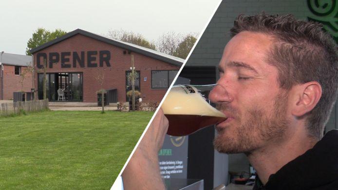 Bierbrouwen in Brabant: 'Het is heel mooi om hier een bierbrouwerij te hebben'