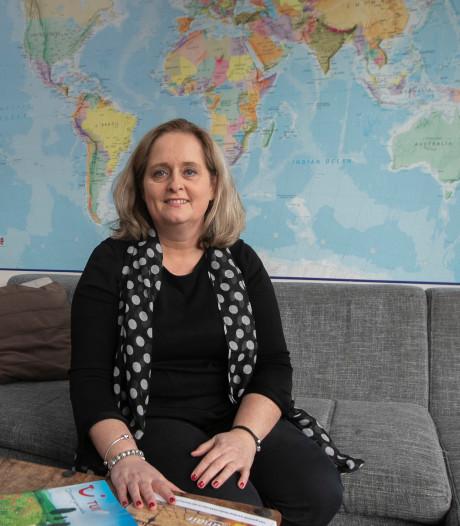 Beste reisadviseur van Brabant komt uit Eersel: Mariska Kox