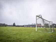 Trainers over het amateurvoetbalseizoen: 'Nog altijd ongeslagen, maar echt een verloren jaar'