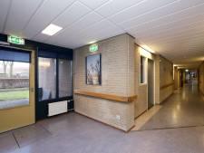 Zorginstellingen regio tijdelijk samen in Oosterhout