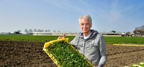 Omstreden Vega Boerderij niet naar Boskoop, maar wél welkom in Bodegraven