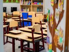 Stakingsbereidheid in Westland blijft groot: Meeste basisscholen sluiten, lessen op voortgezet onderwijs vallen uit