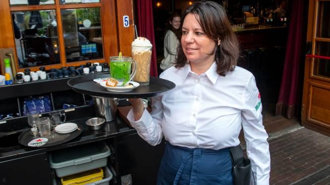 Viva España! Dit is waarom restaurant De Boterlap in Harderwijk haar personeel nu uit Spanje haalt
