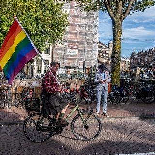 %E2%80%98den-haag-slaat-de-plank-mis-door-queer-te-kiezen-in-plaats-van-lhbtqiap+%E2%80%99