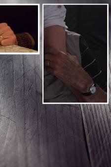 Familie verbijsterd na inbraak bij rouwende oma (88) in Woensel