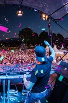 Corona: Vierlingsbeekse festivals een jaar verschoven