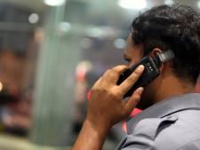 WHO: Mobieltje veroorzaakt mogelijk kanker