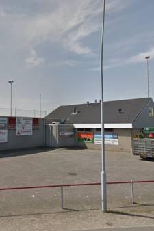 GGD verhuist corona-testlocatie van Winterswijk naar Groenlo