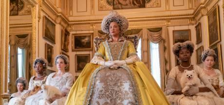 Netflix bestelt nu al seizoen drie en vier van hitserie Bridgerton