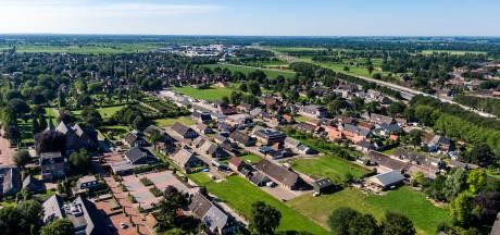 Financieel offer inwoners Staphorst bij sluitend maken gemeentelijke begroting