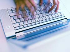 AD Haagsche Courant zoekt een enthousiaste online-redacteur
