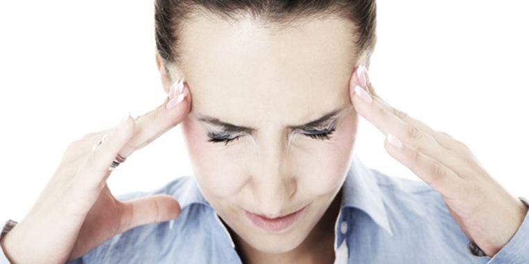 tips-tegen-werkstress.png