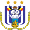 Anderlecht