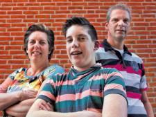 RTL zendt pestprogramma zonder geheime beelden uit