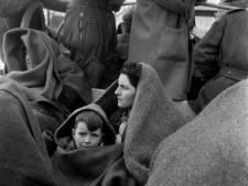 Sociaal isolement, onrust en angst: kunstenaars op zoek naar link tussen de Ramp en coronacrisis