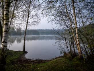 Jumbo-baas Frits van Eerd wil gigantische villa bouwen in ruil voor natuurbeheer