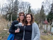 Herinneringen brengen doden van Soestbergen tot leven