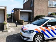 Twee verdachten van woningoverval in Barnsteenstraat in Alphen opgepakt