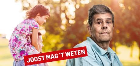 De liefde is over, moet ik terug naar Nederland zonder mijn dochtertje?