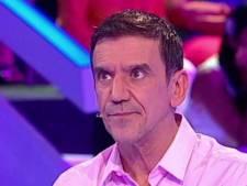 """Christian Quesada """"en cavale""""? """"Personne ne sait où il est actuellement"""""""