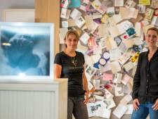 Stichting Make A Memory merkt impact van corona: 'Juist nu behoefte aan foto's overleden kind'