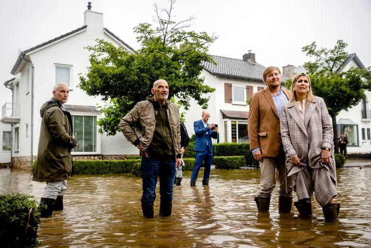 ANP Beeld Hollandse Hoogte /  ANP