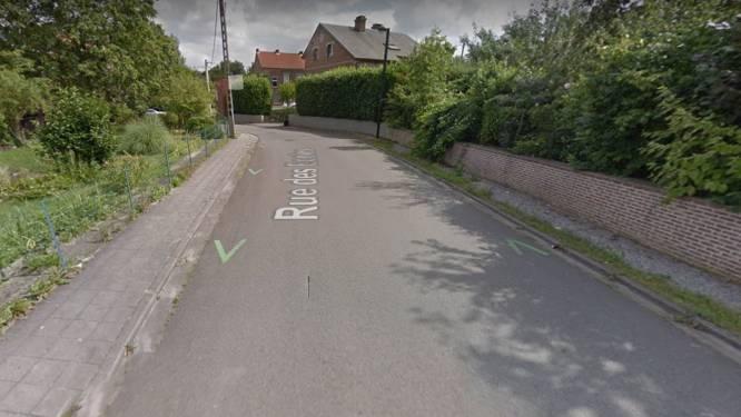 Plusieurs noms de rue ont changé ces derniers mois à Charleroi