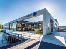 Erasmus MC opent afdeling voor kankerpatiënten in Delft: 'Groot gedeelte van deze patiënten woont ver'