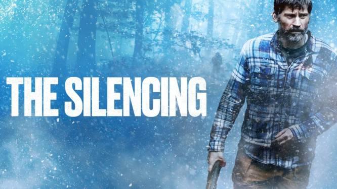 """Regisseur Robin Pront over verdeelde meningen 'The Silencing': """"Groot verschil tussen wat publiek en critici vinden"""""""