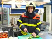 Vrijwilliger brandweer aast niet op contract: 'Het moet wel leuk blijven'