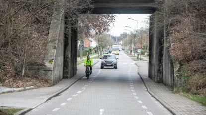 Genk maakt Termien veiliger voor fietsende scholieren met 10 grote aanpassingen