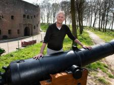 Verborgen parel: waarom is dit schitterende verdedigingswerk bij Utrecht zo onbekend?