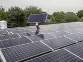 Tientallen miljoenen zonnepanelen kunnen het nieuwe asbest worden; duurzaamheid eindelijk serieus onderwerp