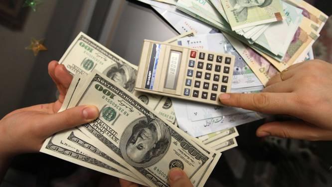 Iran wil vier nullen van munteenheid schrappen door torenhoge inflatie