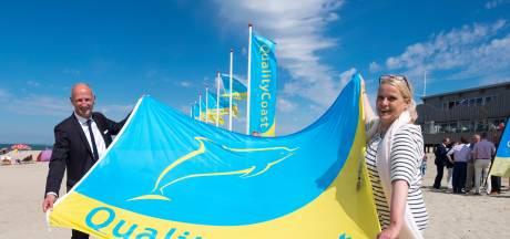 Groen label maakt Schouwen-Duiveland nog aantrekkelijker bij toeristen