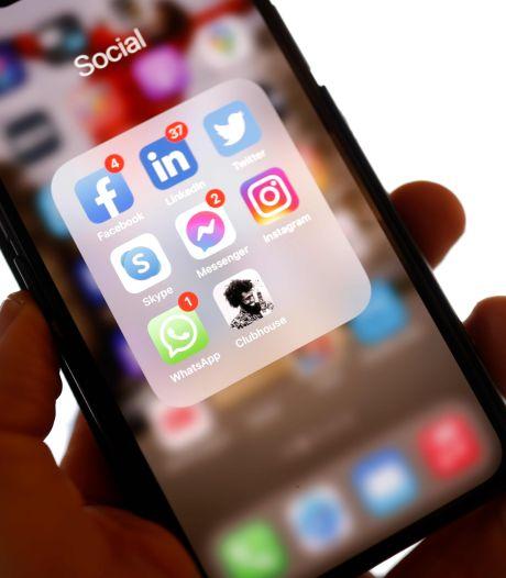 Clubhouse is dé nieuwe hit op sociale media: wat is het en wat kun je ermee?
