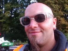 Brabantse zzp'ers tijdens corona: Sebastian Rodrigues uit Helmond wil kleine evenementenbouwers verenigen