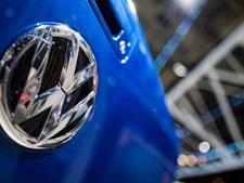 Volkswagen schrapt 30.000 banen