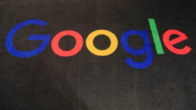 Google: geen advertenties meer bij nepnieuws over klimaat