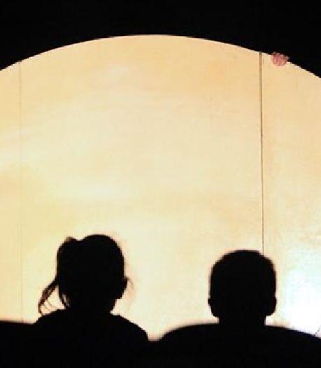 Rencontres Théâtre Jeune Public à Liège: la Ville Huy regrette de ne pas avoir été concertée