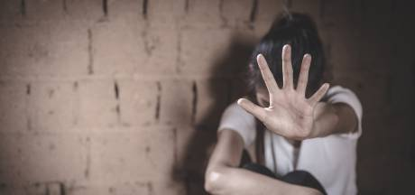 Des statistiques interpellantes: deux Belges sur trois victimes de violences sexuelles au cours de leur vie