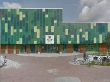Uitbreiding basisschool het Dok in Oegstgeest met minimaal een maand vertraagd