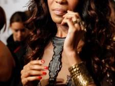 """Michelle des Destiny's Child recadre fermement un internaute qui lui conseille """"d'avoir des enfants"""""""
