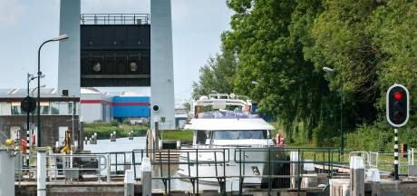 Tweede 'kraan' voor dorstig West-Brabant: 'We krijgen vaker te maken met langer aanhoudende droogte'