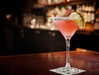 PROMOJAGERS SUPERTIP. 2+1 gratis: bij deze keten kan je aperitief Martini kopen voor een prikje